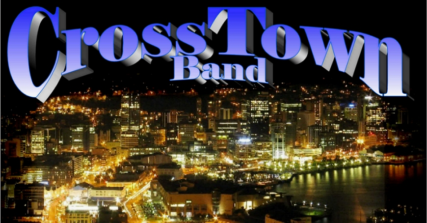 CrossTown Band